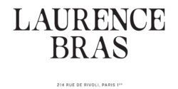 LOGO-Laurence-Bras-01