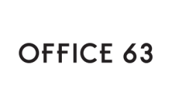 office63-logo