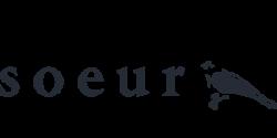 soeur-logo-web
